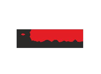 HIỆU CP PLUS IP