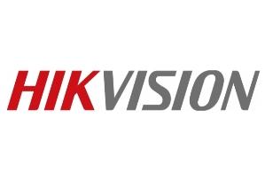 HIỆU HIK VISION TVI