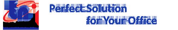 logo-slogan-pc4