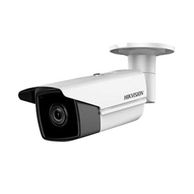 CAMERA HIK VISION - IP DS-2CD2T83G0-I8 (8 M / H265+)