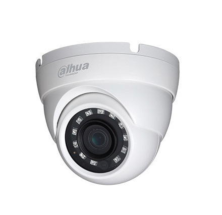 CAMERA DAHUA-HD-CVI HAC-HDW1400MP