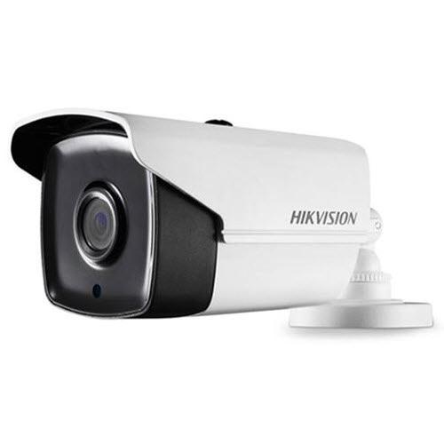CAMERA HIK VISION - TVI DS-2CE16H0T-IT3F (HD-TVI 5M)
