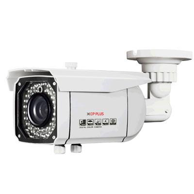 CAMERA CP PLUS HDCVI CP-GTC-T24FL5-V3