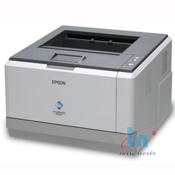 Máy in Laser EPSON M2010 DN (hết hàng)